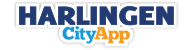 Harlingen City App