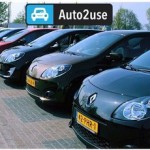 Auto2use