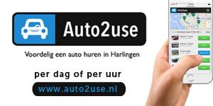 banner auto2use
